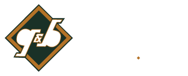 Goodale & Barbieri Company - Since1937